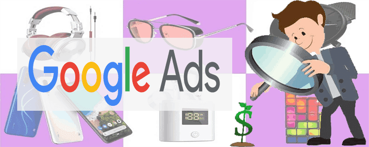 How to Find Products for Your Shopify Store That Convert on Google Ads