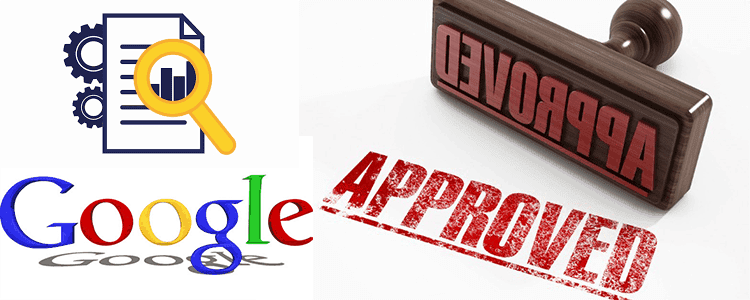 Good Practices for SEO to Optimize Your Landing Page and Ads