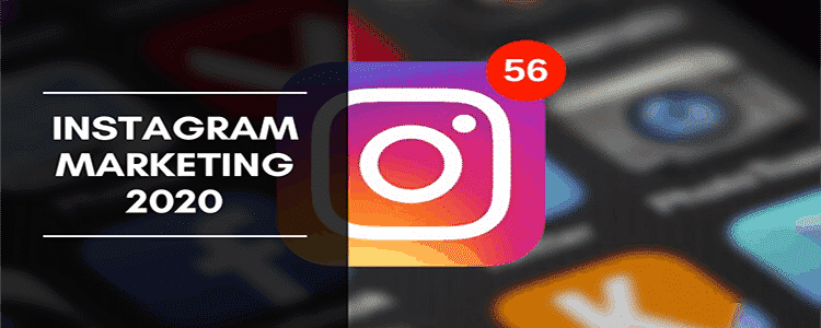 , How to Effectively Manage Your Instagram Account and Increase Your Sales