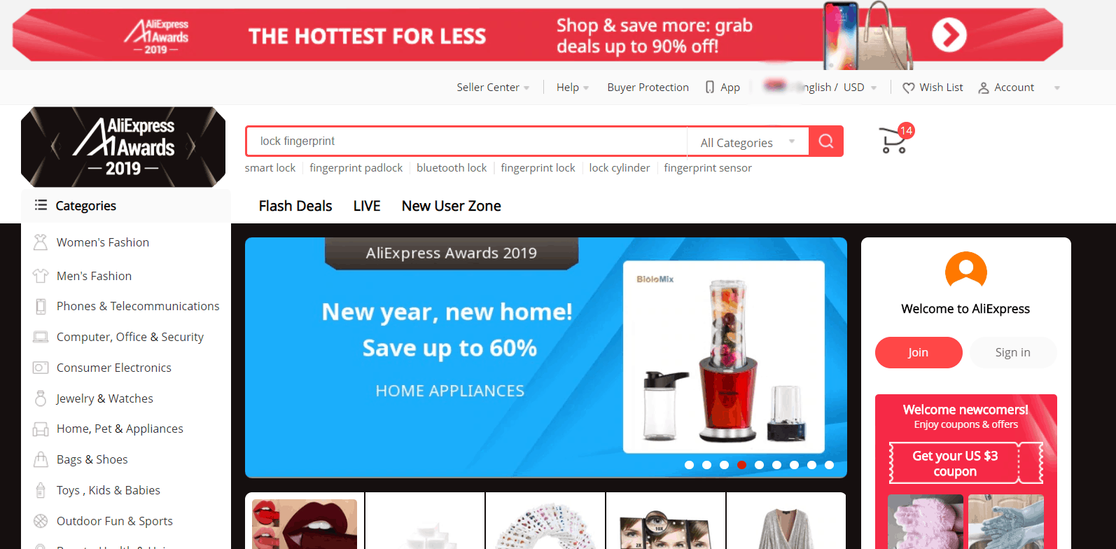 How to Find WINNING Products That Will Sell Like FIRE on Google Shopping Ads
