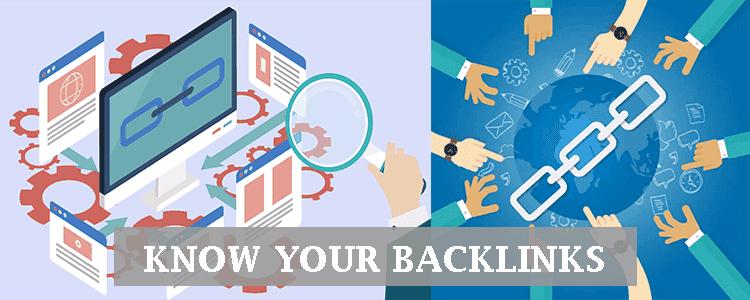 , Backlinks Tips – Quality Over Quantity