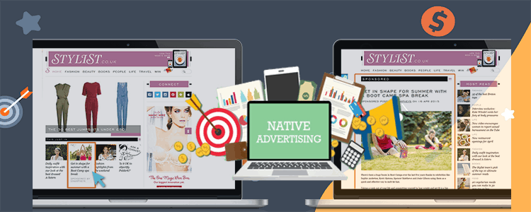 5 Essential Tricks - How to Create a Successful Native Campaign