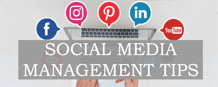 , Tested and Proven Strategies for Improved Social Media Management