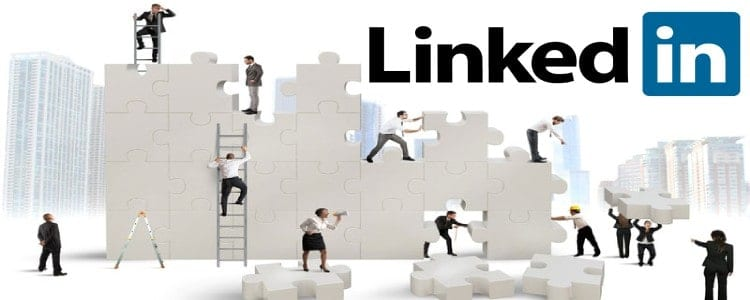 , 5 Tips on How to Build Your Business Using LinkedIn Videos