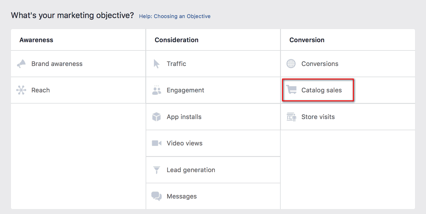 How to Use Facebook Dynamic Product Ads