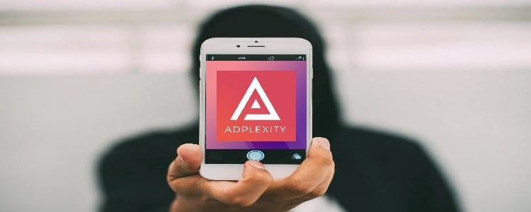 The AdPlexity Spying WIKI - Competitive Intelligence Demonstrated Step by Step by iAmAttila - The #1 FREE Affiliate Marketing Resource