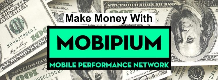 , Don't Know How To Work With CPA Offers? Looking for an easy Way to Start Affiliate Marketing?    You Will Love MOBIPIUM's solution!