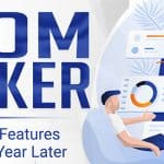 Binom Tracker - The Top Self-Hosted Tracker - 1+ Year Later Review