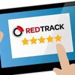 affiliate tracker,redtrack, RedTrack – One Year in Review of my Preferred SAAS Affiliate Tracker