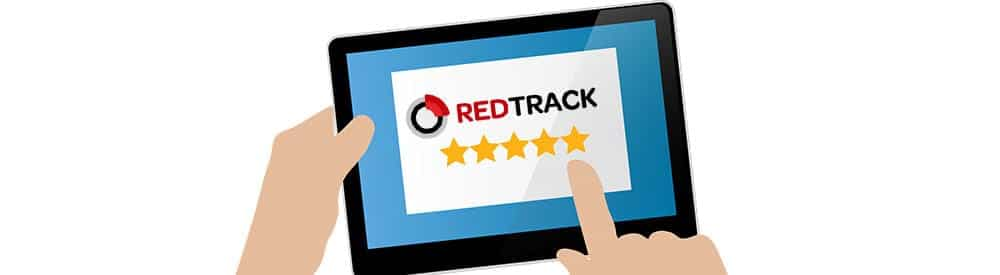 RedTrack One Year Review