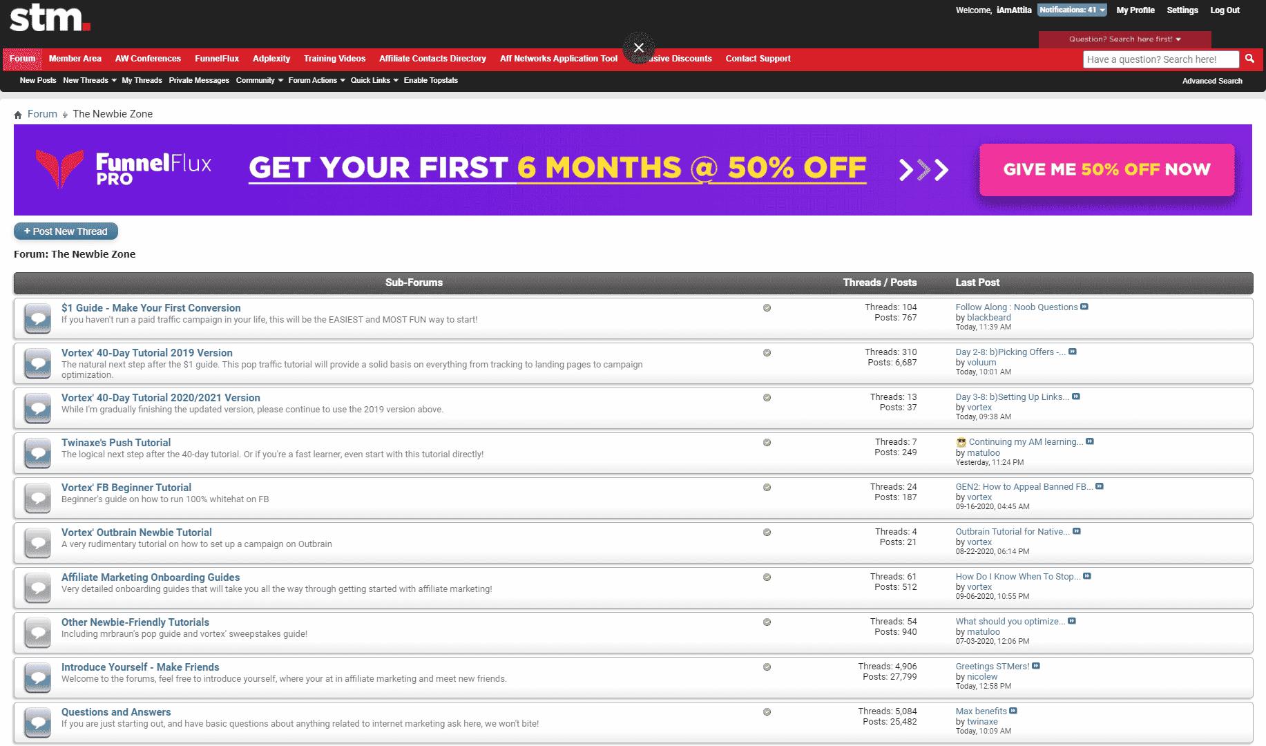 www.stmforum.com
