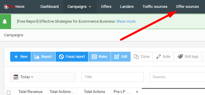 How To Make Money Running Dating Campaigns on RichAds
