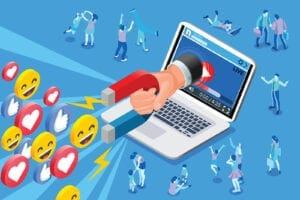 7 Best Viral Marketing Campaign Examples