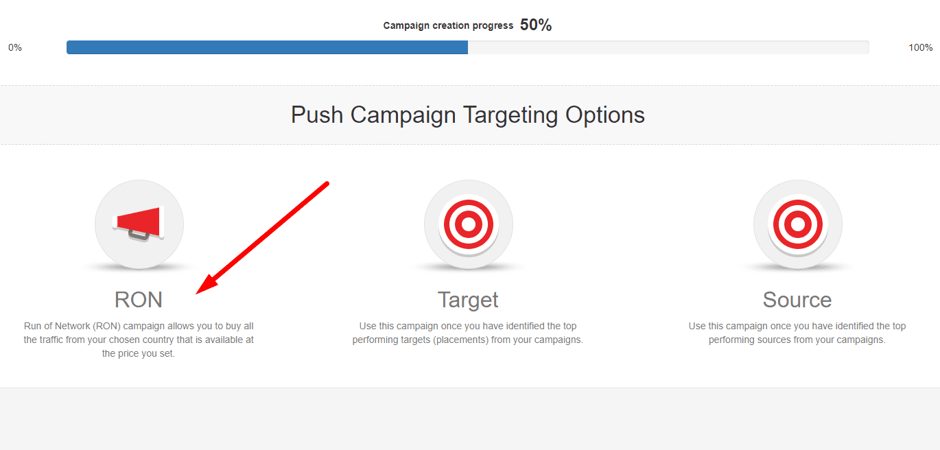 Want To Run Dating Offers on Push Ads? Read This Free Tutorial