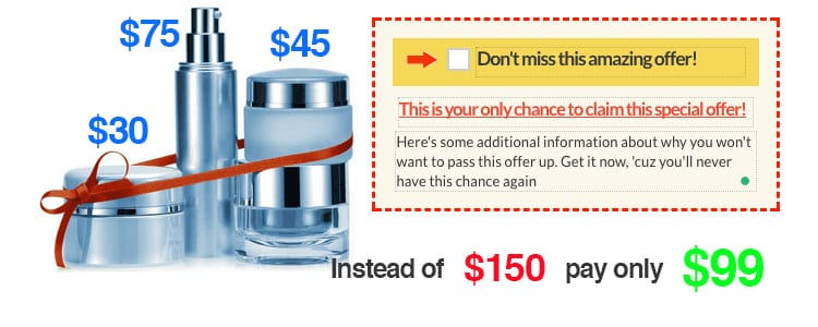 11 Landing Page Conversion Hacks You Can Do Right Now To Boost Profits