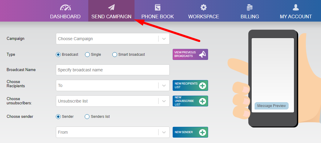 How To Promote Financial Lead Gen Offers on ZeroPark Push, MGID Native, and SMS MessageWhiz