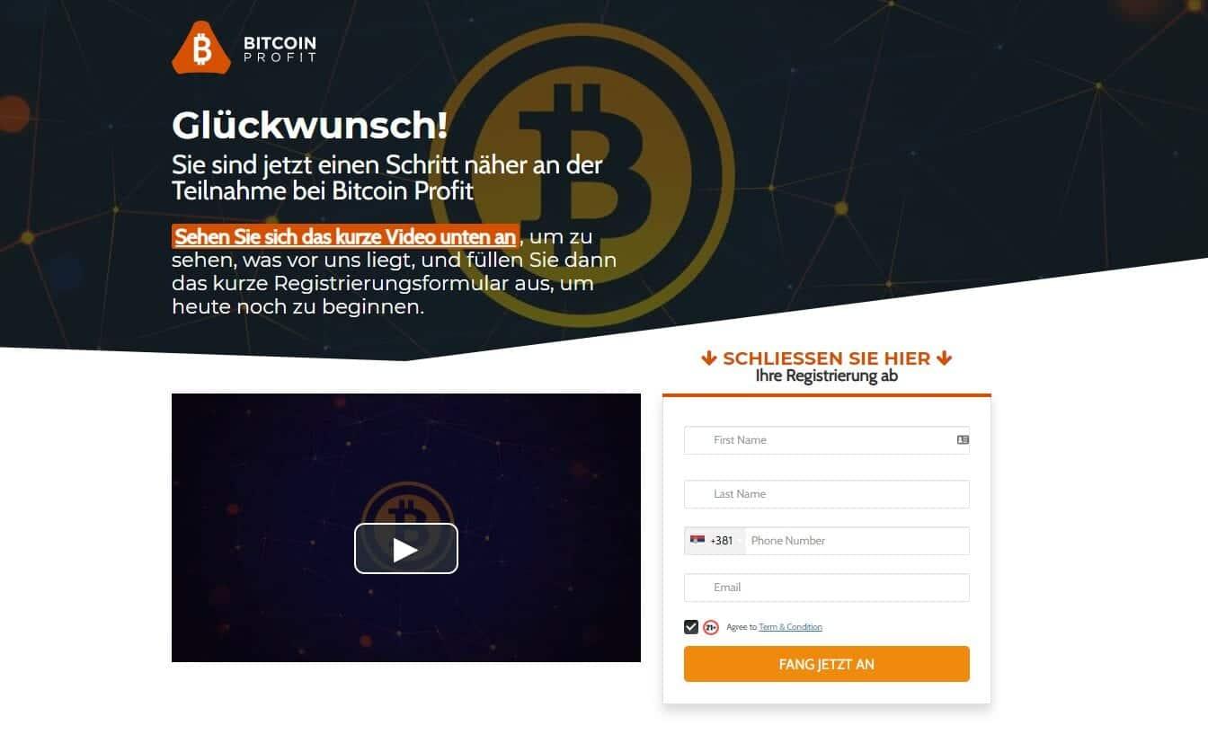 1k daily profits Crypto Boom brexit millionaire fbc14 algorithm brexit millionaire register bitcoin champion register bitcoin code register Quantum AI Trading