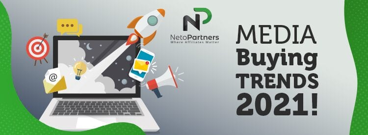 If You Want to Promote Casino and Gambling Offers,Check out NetoPartners