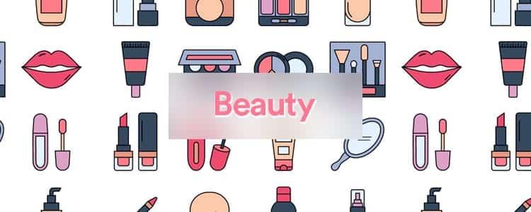 beauty business ideas for women