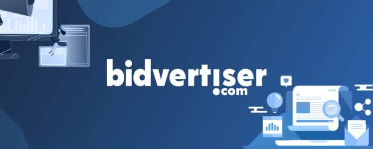 How To Run Direct Ads Campaigns on Bidvertiser [Detailed Guide]