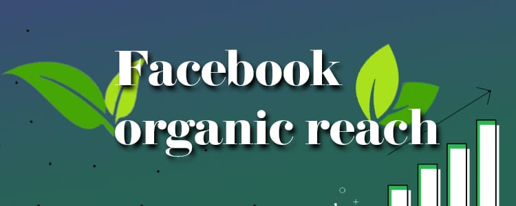 How to Hack Facebook Organic Reach And Get More Views!