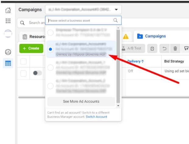 How to Run WH Lead Gen on Facebook Ads and Properly Track Everything With RedTrack