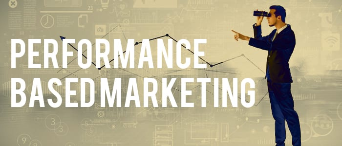 The Best Performance-Based Marketing Programs in 2021 for Affiliate Marketers!