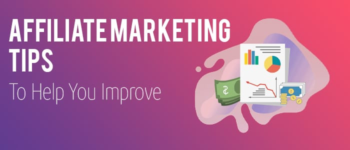 Top 50 Affiliate Marketing Tips That Will Help You Make More Money!
