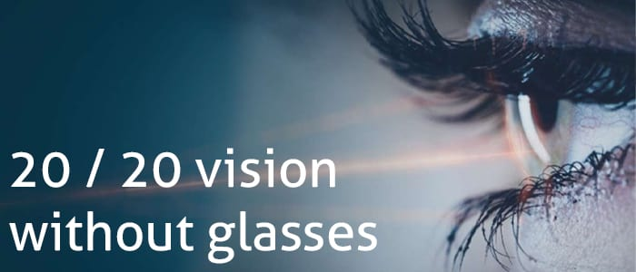 PRK Photorefractive Keratectomy What Is It, What Are The Benefits and The Risks - My Research