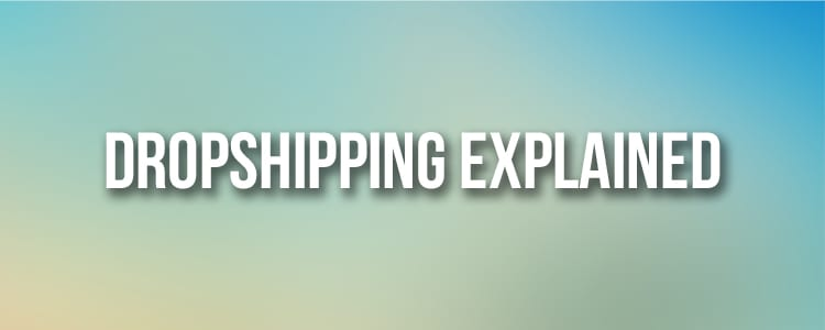 Improve Your Dropshipping Customer Experience With These Incredible 7 Tips!
