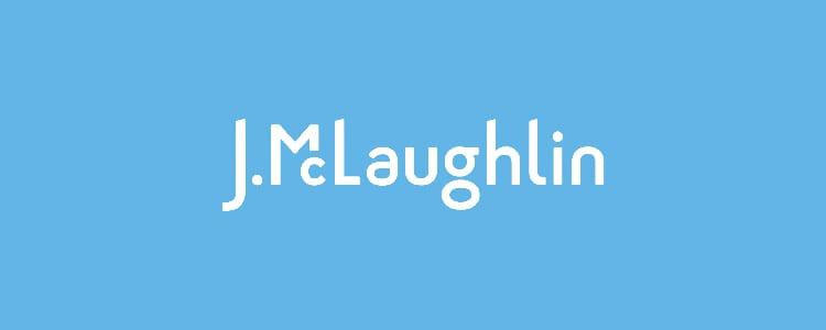 fashion affiliate - jmclaughlin