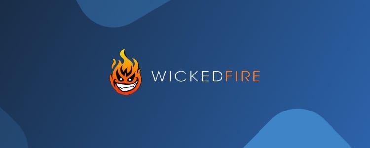 affiliate marketing forums wickedfire