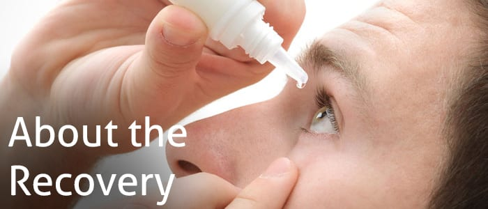what is lasik surgery and PRK Photorefractive Keratectomy