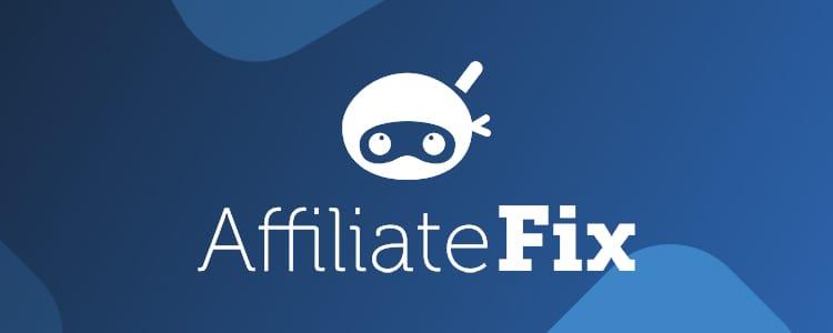 affiliate marketing forums affiliateFix