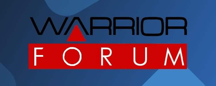 affiliate marketing forums