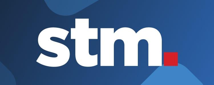 affiliate marketing forums stm