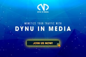 Dynu In Media Review 2021, Exclusive Offers for Affiliate Marketers