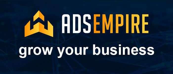Performance Marketing for the Pros: AdsEmpire Review