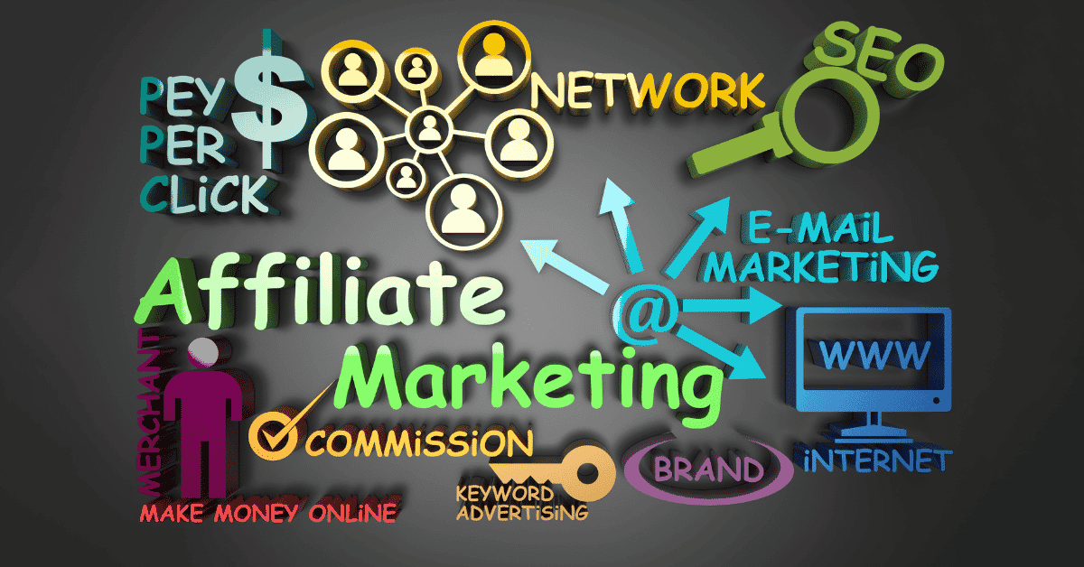 Is Affiliate Marketing Worth It in 2021?