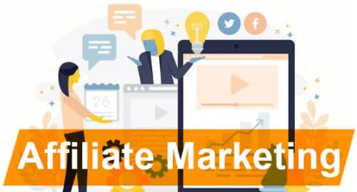 Useful Affiliate Marketing Tips on How To Get Started in 2021
