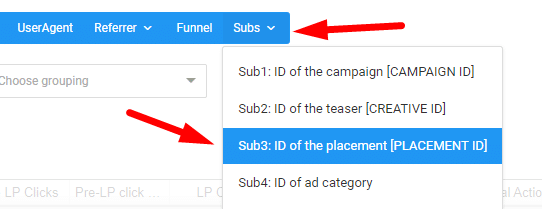 How to Setup and Run Successful Campaigns on MGID Promoting LeadBit Offers