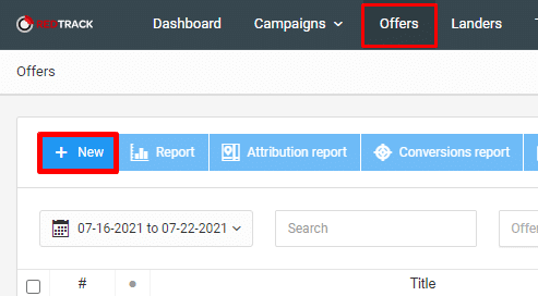Forget HYROS, Here's Ad Tracking Solution for Facebook Ads (cAPI) That's Free To Try