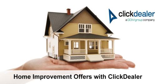 ClickDealer
