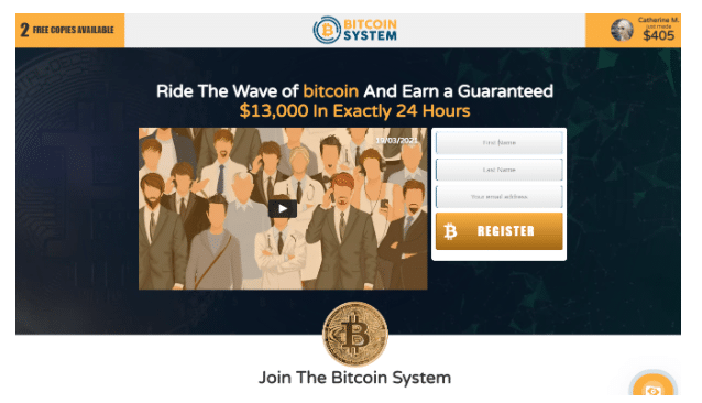 How To Run Successful Campaigns in the Crypto Vertical!
