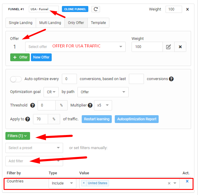 How to Start With Native to Search Arbitrage and Make It Successful in 2021!