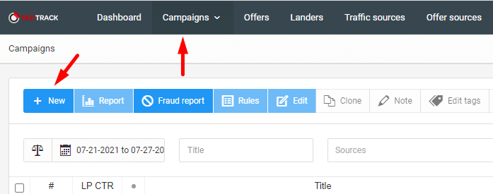 How to Run Home Improvement Lead Gen with ClickDealer on Taboola