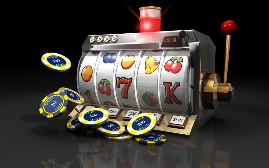 Fresh Database Is The Trick to Success - New Casino Offer For Affililiates JACKPOTCRYPTO