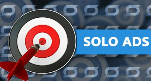 How To Use Solo Ads From Udimi To Make Money With CPA Offers - $150 Spend to Generate $1000 in Revenue!