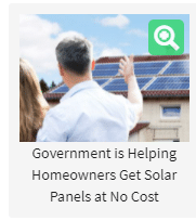How to Run ClickDealer Solar Campaigns on Native Traffic Sources