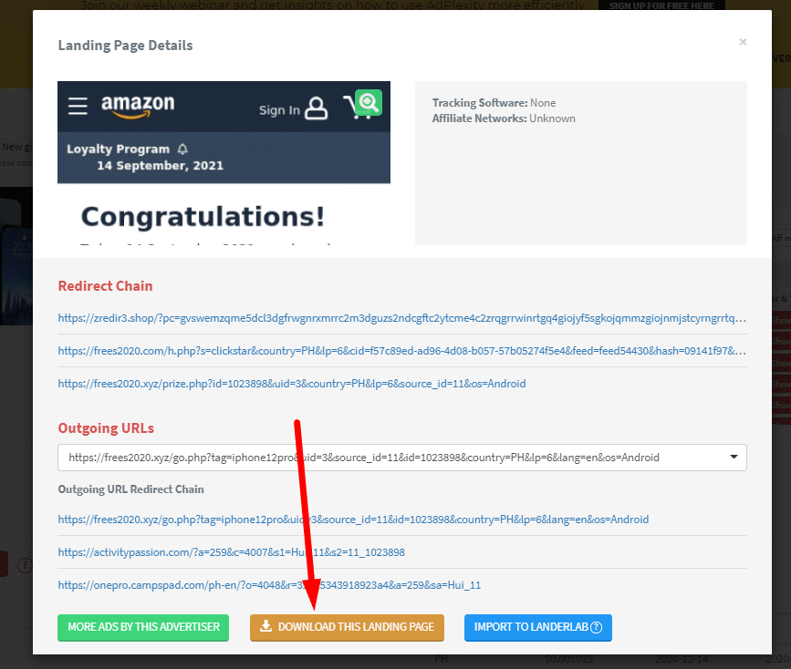 How To Run Successful Sweepstakes Campaigns on ZeroPark Push